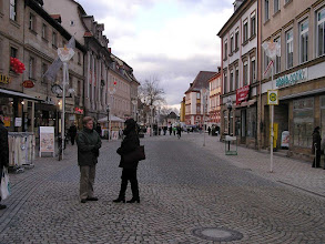 Photo: 42190825_Niemcy_Bayreuth
