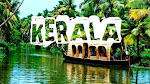 Travel Agent in Kerala
