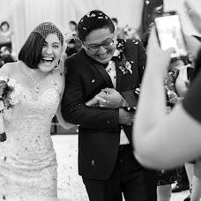 Fotógrafo de bodas Esteban Garcia (estebandres). Foto del 21.03.2017