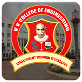 VV College of Engineering