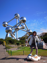Photo: miniEurope