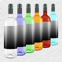 Bottles Bomb icon