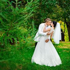 Wedding photographer Tatyana Pastir (PastirTatiana). Photo of 19.01.2015