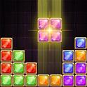 Block puzzle jewel 2020 icon