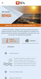 Download BFA Turismo For PC Windows and Mac apk screenshot 3