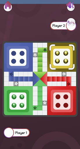 Ludo Champ cheat screenshots 2