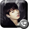 BTS Jungkook Chat With You - Prank icon