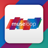 Museloop - Play Smart with Art