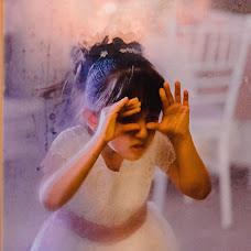 Fotógrafo de bodas Camilo Nivia (camilonivia). Foto del 06.04.2019