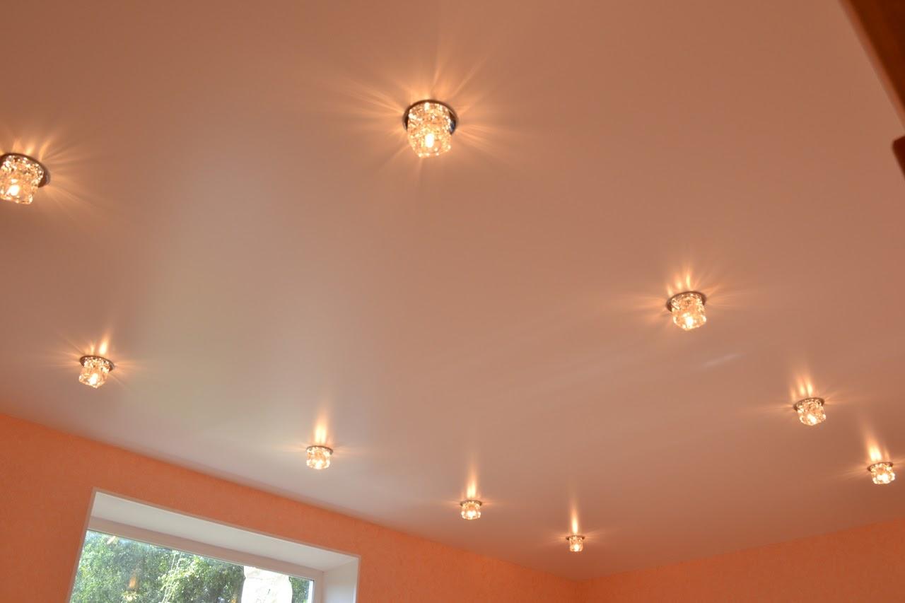 Tavani.gr & Orofi.gr | Ελαστικές Οροφές - Τεταμένες Οροφές - Ανακλαστικές Οροφές - Ψηφιακή Εκτύπωση Οροφής | Ψευδοροφές - Γύψινες Οροφές - Γαλλικά Ταβάνια - Dream Ceilings