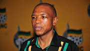 "At a media briefing on Friday' ANC secretary-general Ace Magashule said acting premier Job Mokgoro would chair the provincial task team and Supra Mahumapelo would be part of it as a ""disciplined member"" of the part"