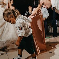 Свадебный фотограф Дмитрий Горяченков (dimonfoto). Фотография от 31.10.2018