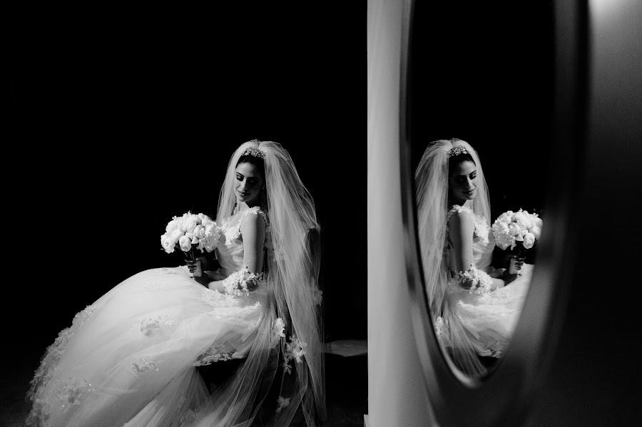 Wedding photographer Alvaro Ching (alvaroching). Photo of 07.10.2016