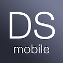 DanceSport Mobile icon