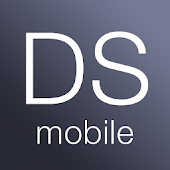 DanceSport Mobile