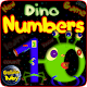 Dino and Numbers APK