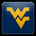West Virginia University Guide Icon