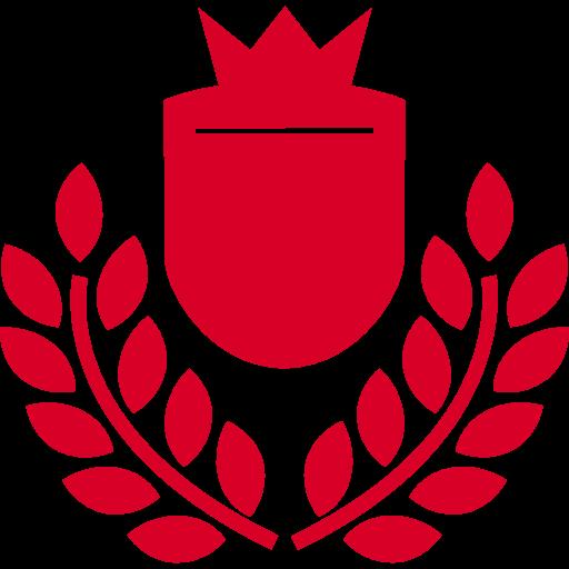 Império Dos Seriados