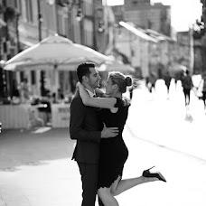 婚礼摄影师Sorin Danciu(danciu)。07.07.2016的照片
