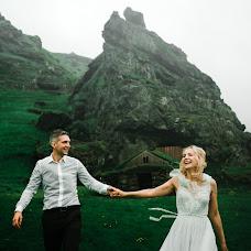 Wedding photographer Viktoriya Petrenko (Vi4i). Photo of 23.09.2017