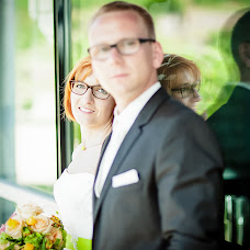 Wedding photographer Jeannette Koch (JeannetteKoch2). Photo of 23.05.2014