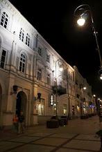 Photo: Kielce Teatr
