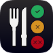 EatHealthy Tracker - Androidアプリ