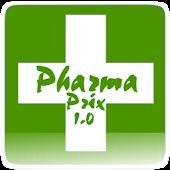 PHARMA PRIX