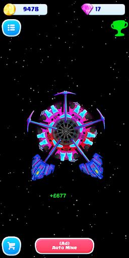 Télécharger Star World apk mod screenshots 1