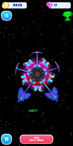 Star World  captures d'écran 1