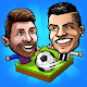 Merge Puppet Soccer Download on Windows