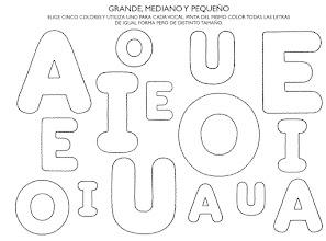 Photo: DESCUBRO EL ALFABETO 1. SALLY JOHNSON  ♥♥♥DA LO QUE TE GUSTARÍA RECIBIR♥♥♥  https://picasaweb.google.com/betianapsp