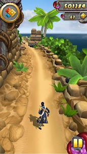 Temple Run 2 Mod 1.59.1 Apk [Free Shopping] 2
