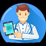 eMedicoz 2.6.1 (AdFree)