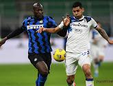 Rondje in Europa: Lukaku en Inter winnen Italiaanse topper, ook Chelsea houdt drie punten thuis