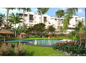 Rocio del Mar Appartement for sale