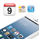 Free Theme for iphone 6S ios launcher APK