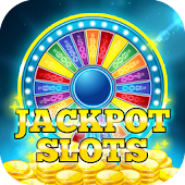 Double Spin Jackpot Hot Slots