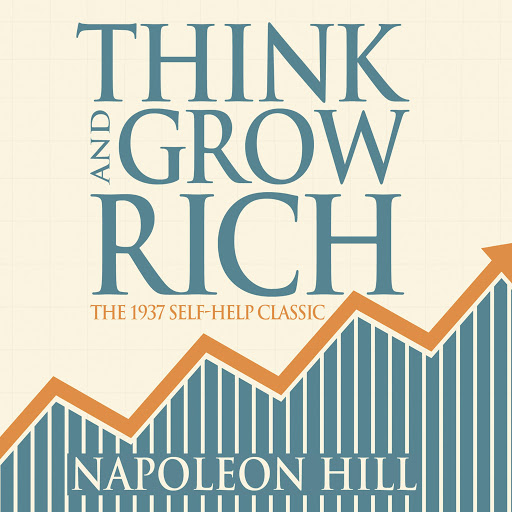 THE FIVE ESSENTIALS OF SUCCESS NAPOLEON HILL