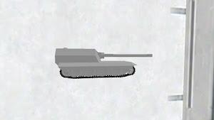 jgpz.E100