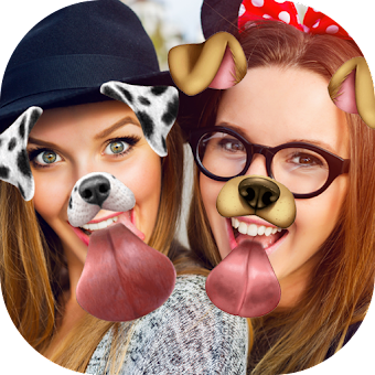 Filters for Snapchat