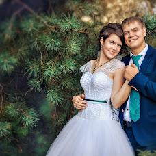 Свадебный фотограф Андрей Изотов (AndreyIzotov). Фотография от 06.10.2016