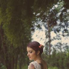 Wedding photographer Jonny A García (jonnyagarcia). Photo of 24.07.2015