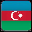 Azerbaijan Radios