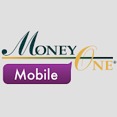 Money One FCU Mobile
