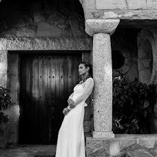 Wedding photographer Natalia Cedrés (NataliaCedres). Photo of 20.05.2019