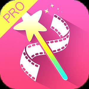 VideoShow v4.6.5 pro Apk Full App