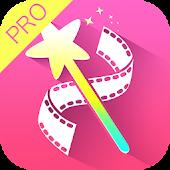 VideoShow Pro -  Video Editor