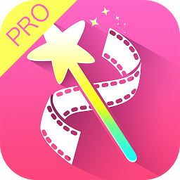 VideoShow - ビデオエディタ