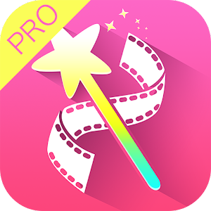 VideoShow Pro - Video Editor v4.6.8 pro APK